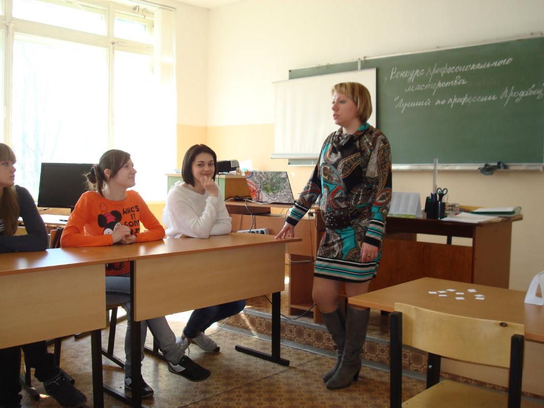 Помощь: Безвозмездные договоры в правовой системе Республики Беларусь